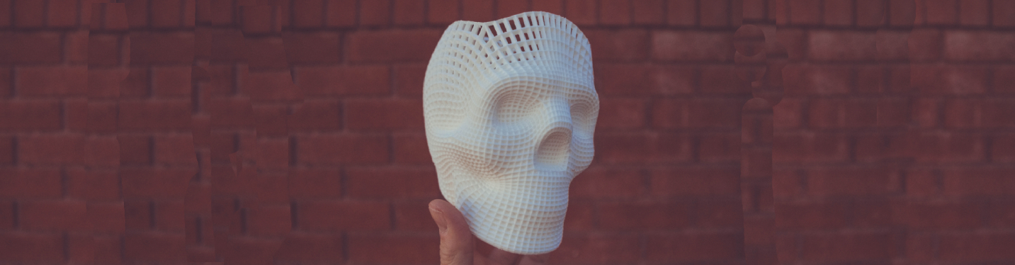 Committed to Futuristic technologies 3D Printing